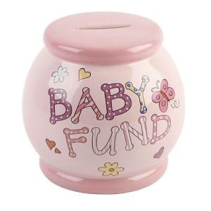 6632_baby_fund_pink